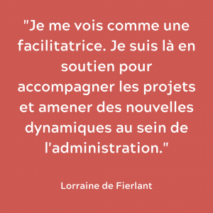 Citations lorraine